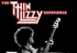 Thin Lizzy Experience plus local support at Real Time Live