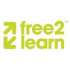 Smart Start your career with Free2Learn and get an iPad for free this Christmas