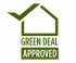 Could you benefit from the Green Deal?