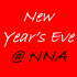 Come & join in Worksop's Biggest New Year Eve's Party