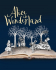 Alice in Wonderland presented by Proteus Theatre Company