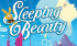 Sleeping Beauty at The Mercury Theatre