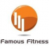 Famous Fitness Fit Camp