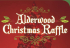 Alderwood Christmas Raffle