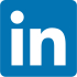 LinkedIn Training - Get more customers in 2014