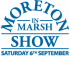 Moreton Show, Moreton-in-Marsh