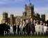 Downton Abbey Day Trip