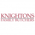 Knightons Family Butchers