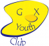 Gerrards Cross Youth Club Juniors Y5 -Y6