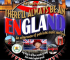 There Will Always Be An England @ Oakengates Theatre
