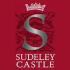 Sudeley Castle are recruiting volunteer staff