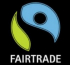 Eastbourne Fairtrade