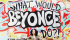 Luisa Omielan: What Would Beyoncé do?