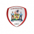 Barnsley FC Vs AFC Bournmouth
