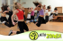 Friday Zumba at Fitness4Less