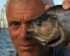 River Monsters Face-to-Face