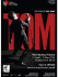 Tom - Tom Jones The Musical