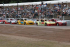 Foxhall Stadium - Hot Rods, Stock Car and Banger Racing in Ipswich
