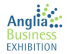 Take part in the Anglia Business Exhibition