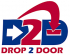 Why Choose Drop2Door?