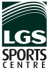LGS Sports Centre Badminton Club