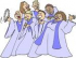 Burton Community Gospel Choir