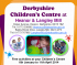 PEEP Babies (0-1yr) @ Heanor Children's Centre