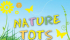 Nature Tots activities