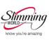 Slimming World Hayes