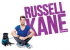 Russell Kane - Smallness at The William Aston Hall