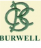 Burwell Cricket Club