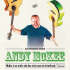 An Evening With... Andy McKee