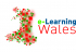 e-Learning Wales