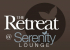 The Retreat @ Serenity Lounge