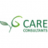 G Care Consultants