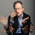 Robin Ince | In and Out of his Mind