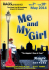 Me and My Girl- Revised by Stephen Fry