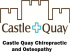 Castle Quay Chiropractic and Osteopathy