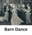 Barn Dance in Ewell in aid of Epsom med Equip Fund
