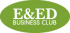 Exeter & East Devon Business Club Lunch - November