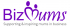 BizMums Wrexham