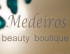 Medeiros Beauty Boutique