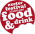 Exeter Food and Drink Festival 2014