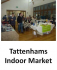 Tattenhams Market #market