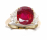 Fine Antique Jewellery Collections