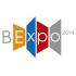 BExpo - Bassetlaw Means Business Exhibition