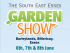 South East Essex Garden Show