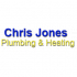 Chris Jones Plumbing and Heating