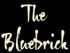 Wolverhampton's Bluebrick Bistro and Bar launches brand new menu
