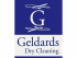 Geldards Dry Cleaners